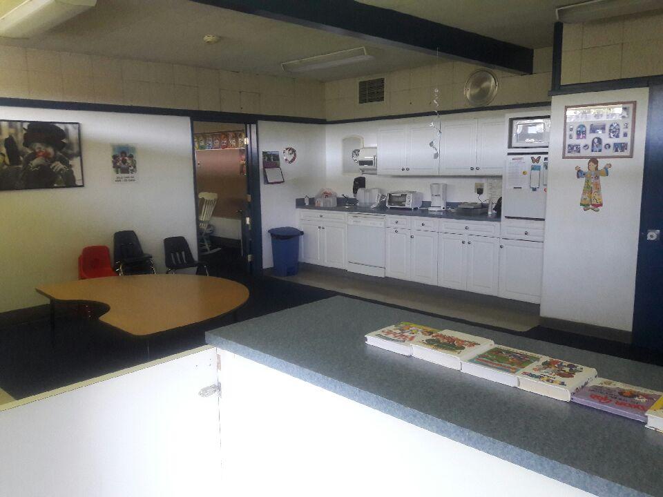facility25.jpg