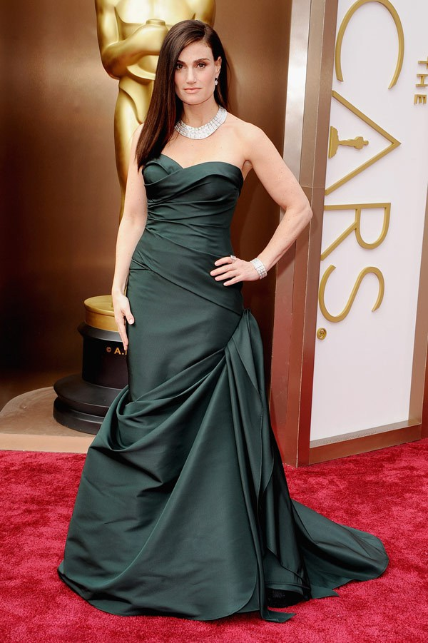 idina-menzel-oscars-2014-academy-awards - Copy