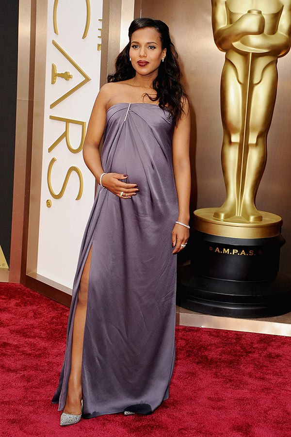 kerry-washington-oscars-2014-academy-awards-ftr