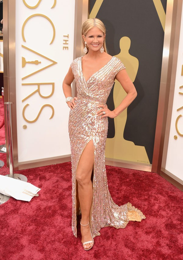 nancy-odell-academy-awards-2014