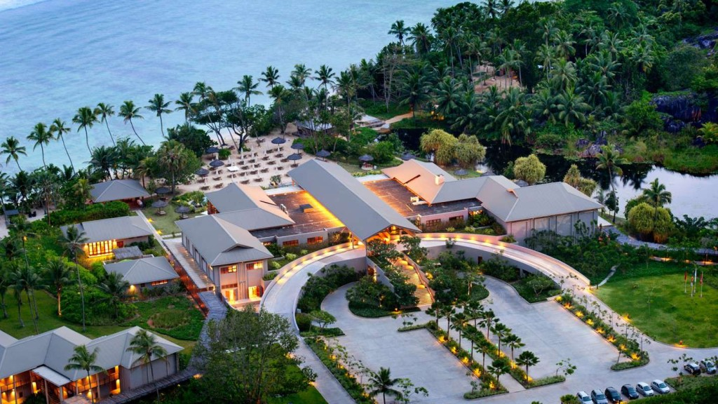 Kempinski-Seychelles-Resort-on-8-1024x576