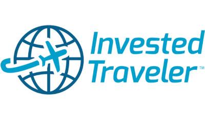 Invested Traveler.jpg