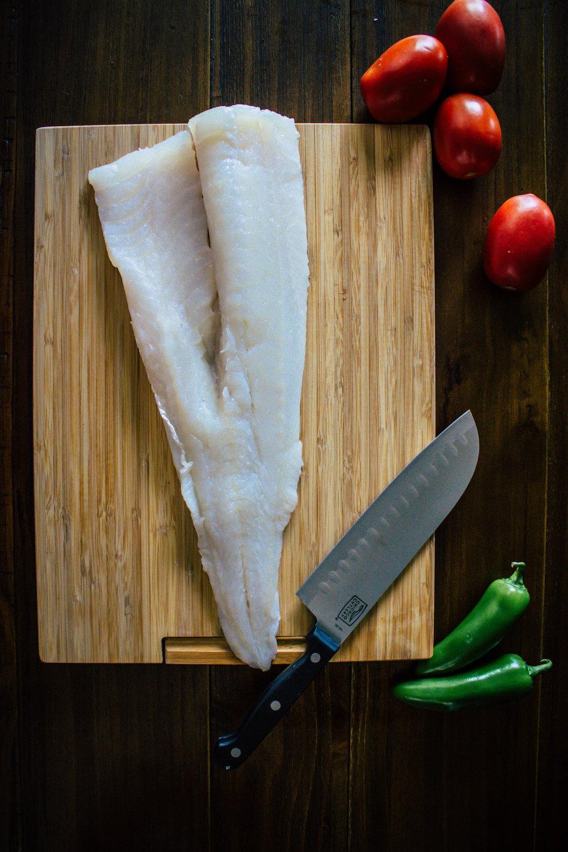 Whitefish Ceviche-1-2.jpg
