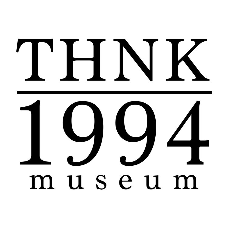 THNK1994 Museum