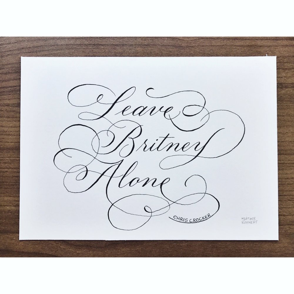 Calligraphy by Heather Rohnert  (1).JPG