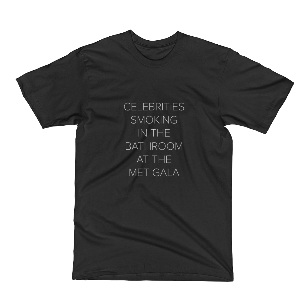 celebritiessmoking2_mockup_Front_Flat_Black.png