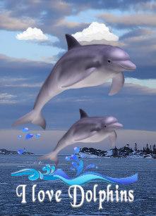 i_love_dolphins_all_over_print_t_shirt-rd388c9b6be0c4d5e809772e0f7ea6e7a_jhc26_307.jpg