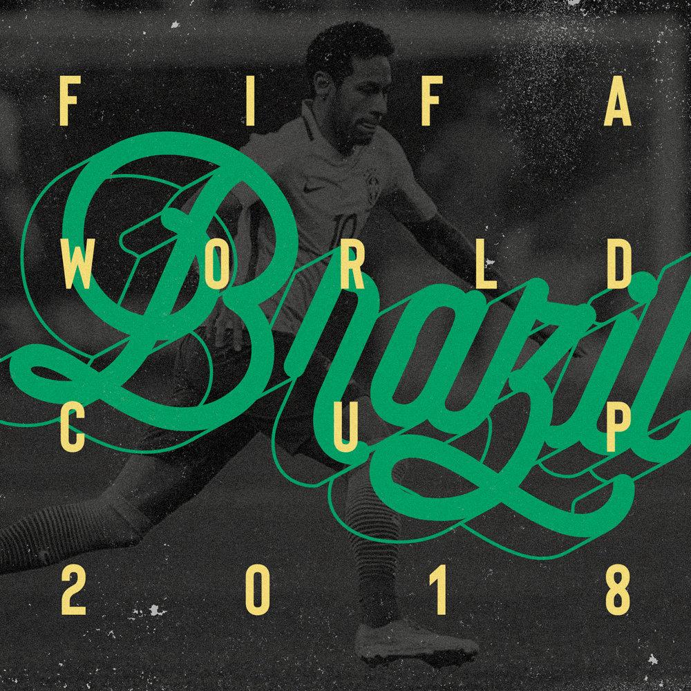 brazil_CR-design.jpg