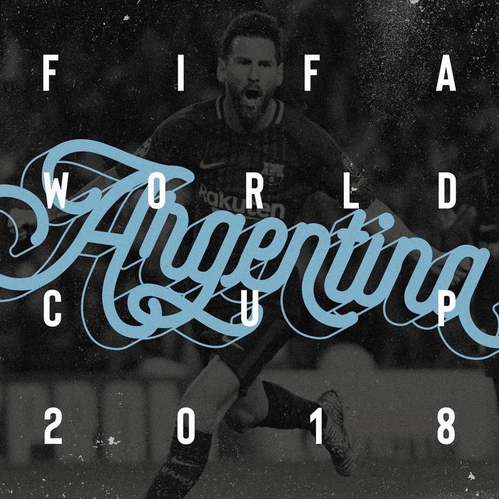 argentina_CR-design.jpg