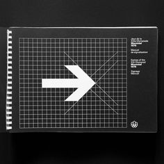 Signage Manual – Gam