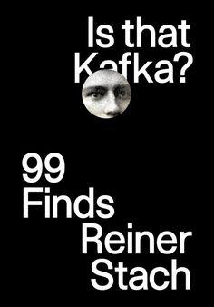 Is That Kafka design