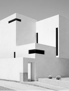 #architecture #exter