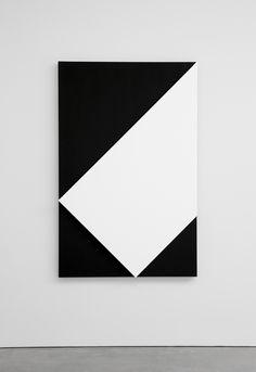 Exhibition - Ellswor http://ift.tt/2bBDuwq