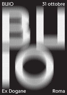 black and white, gra