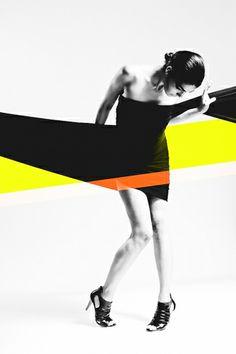 graphic design + fas http://ift.tt/2b96cEv