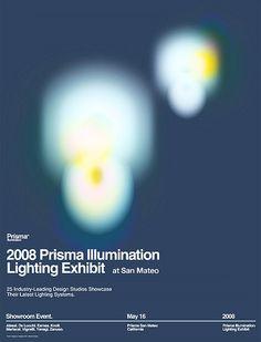 2008 Prisma Illumina