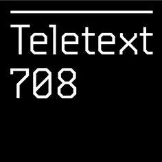 BB Strata Typeface
