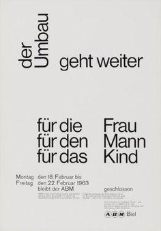 Atelier Ernst + Ursu