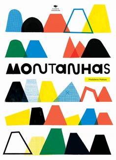 Mountains | Planeta
