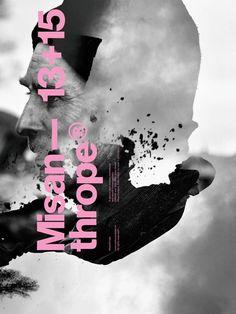 cartel · poster | Gr