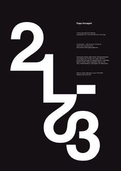 #type #typography #d