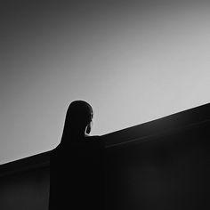 © Noell S. Oszvald