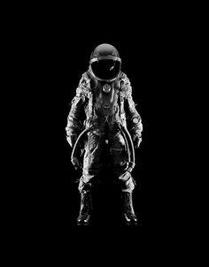 vintage_space_suit_p