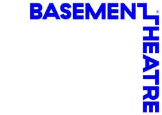 Basement Theatre by