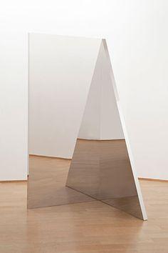 Jeppe Hein mirror pl http://ift.tt/1HlZlfr