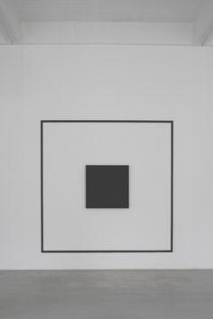 Galerie Tschudi Zuoz http://ift.tt/1L42naV