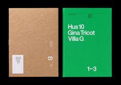 Henrik Nygren—Design