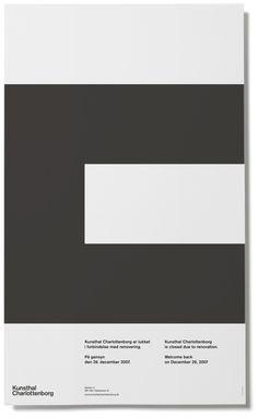Rasmus Koch Studio –