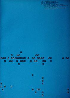 TM SGM RSI 6–7/1958
