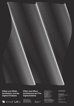 Digital Sublime / TU