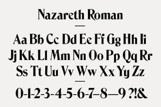 Nazareth-1