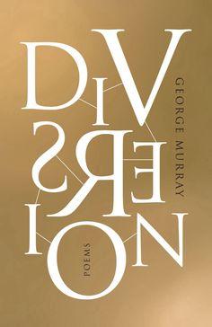 David Gee Book Desig