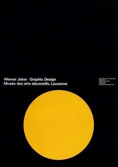 Werner Jeker