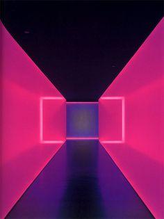 Light & Space: Insta  http://ift.tt/1B8vWCf