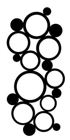 Circle cut file - sh
