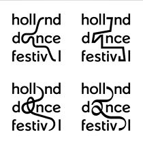 Holland Dance Festiv