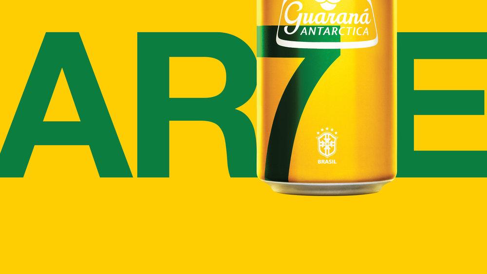 Guarana_1920x1080_Latas8.jpg