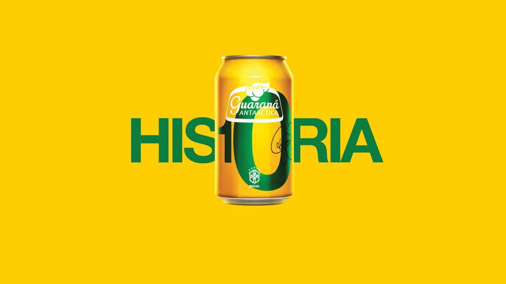 Guarana_1920x1080_Latas6.jpg