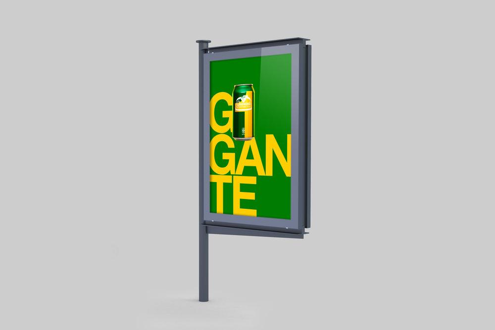 Guarana_White Citylight_Gigante.jpg