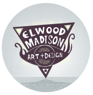Elwood Madison Design