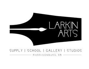 Larkin Arts