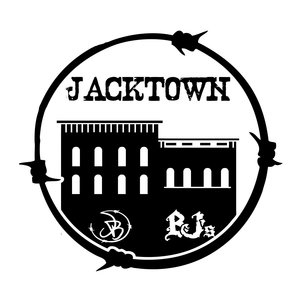Jacktown: Jack Brown's & Billy Jack's