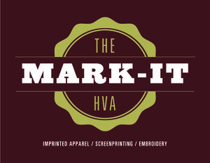 The Mark-It