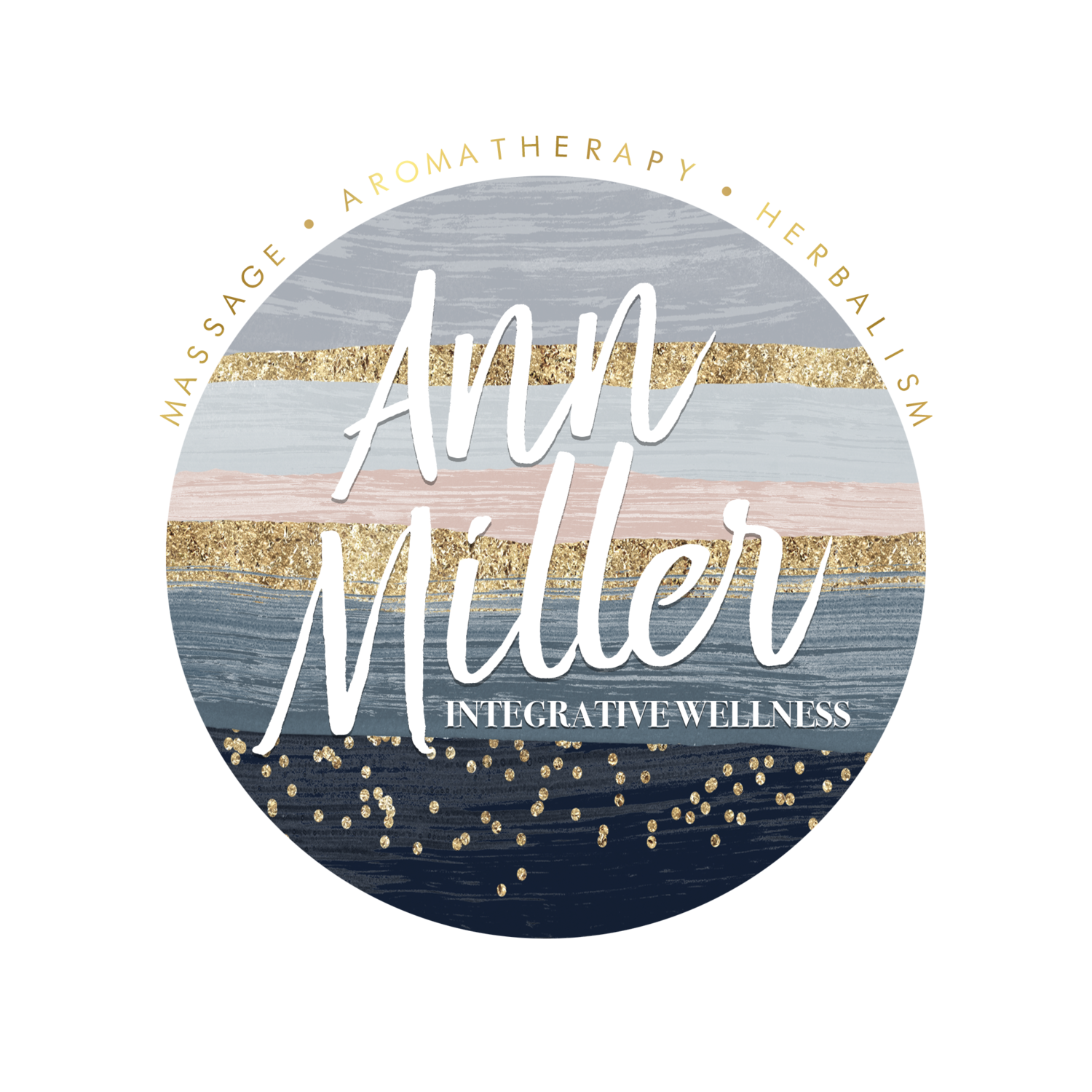 Ann Miller•Integrative Wellness