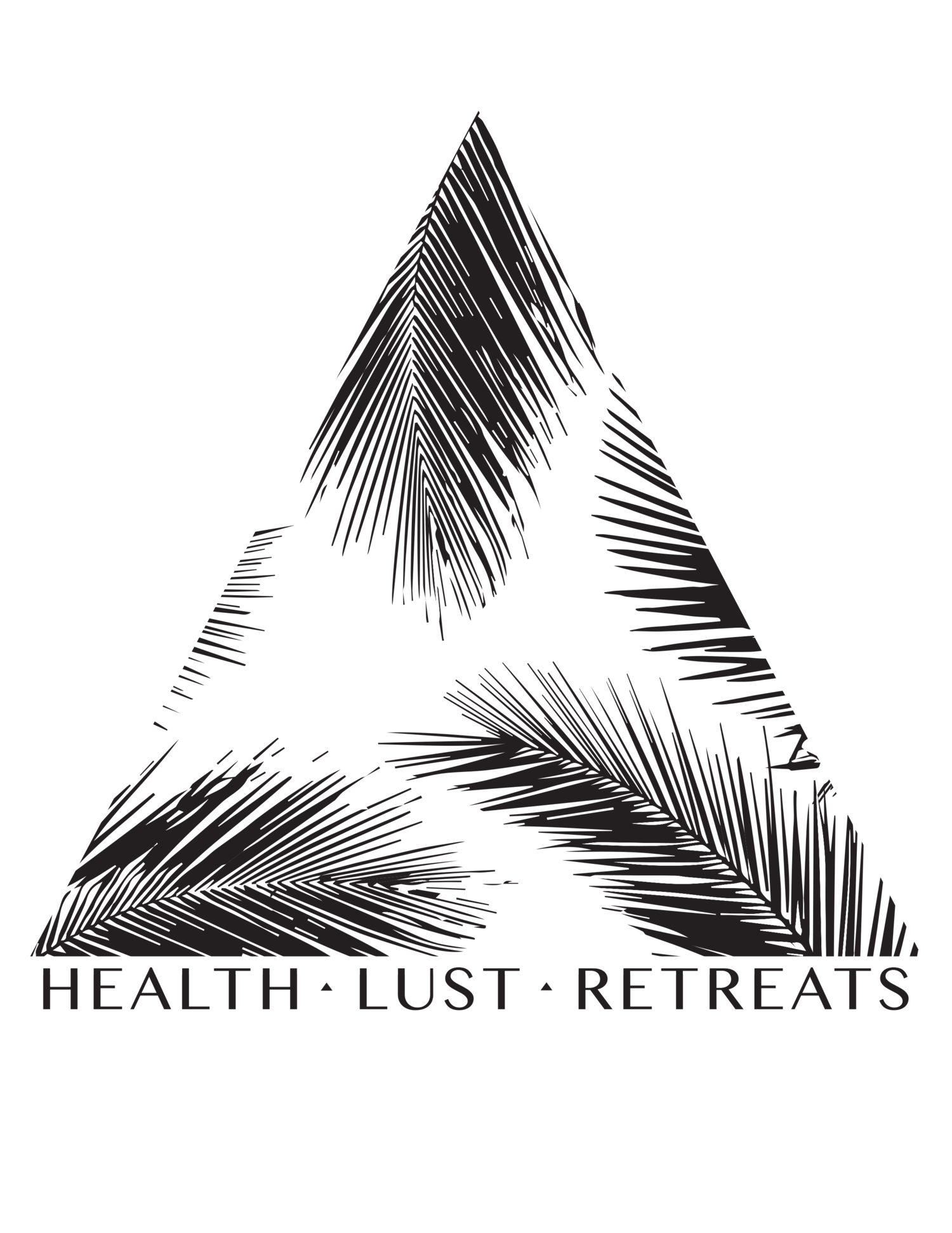 Health Lust Retreats