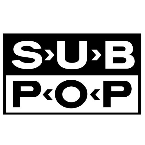 LOGO-subpop.png